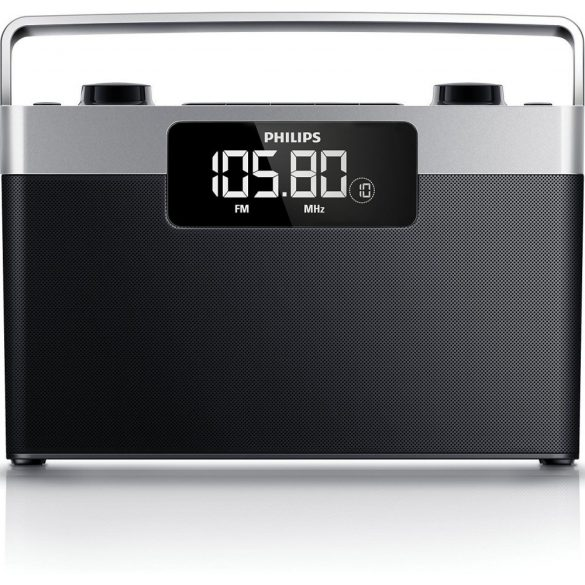 Philips AE2430/12 rádió