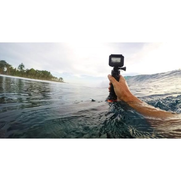 GoPro AFHGM-002 The Handler markolat