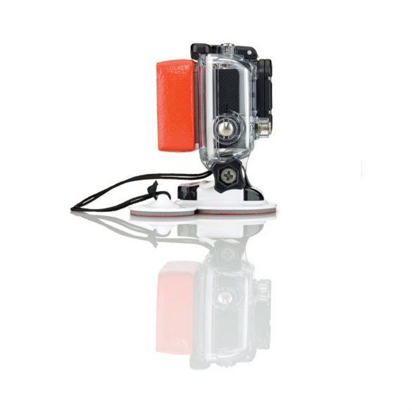 GoPro AFLTY-003 Floaty Backdoor, Hero3+ lebegő hátlap