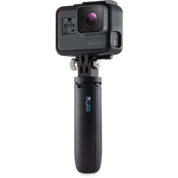 GoPro Shorty (Tripod+mini szelfi bot) (AFTTM-001)