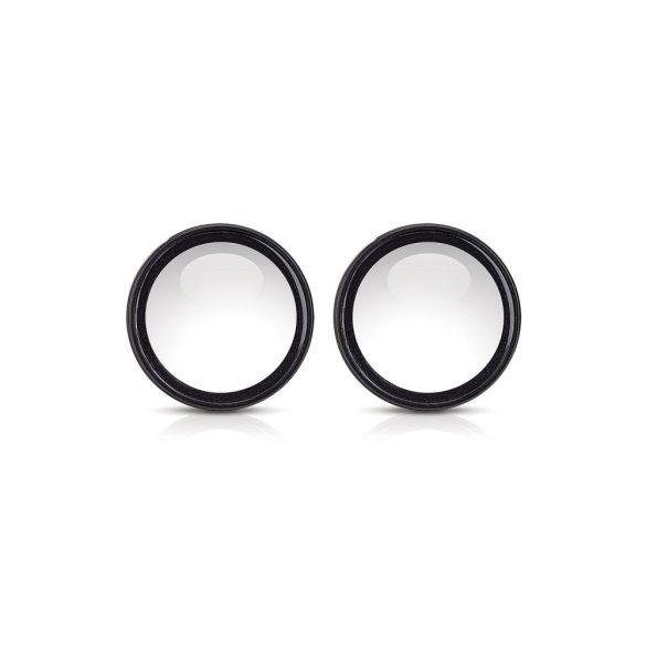 GoPro AGCLK-301 Protective Lens, lencsevédő gyűrű