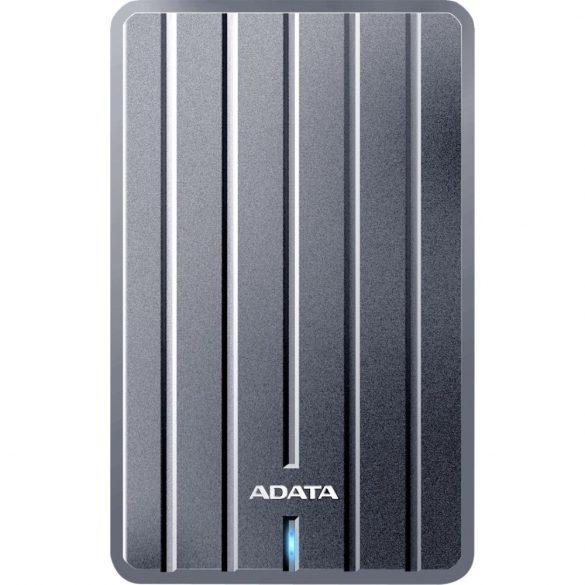 Adata HC660 1TB USB3.1 küldő HDD