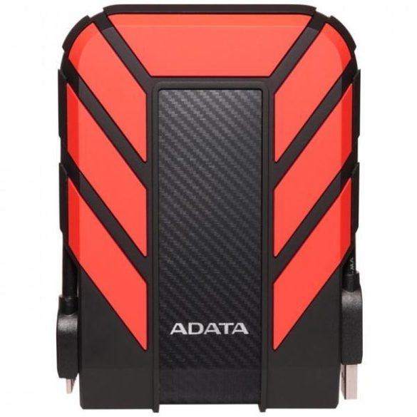 Adata USB3.1 1TB AHD 710 Pro külső ütésálló merevlemez