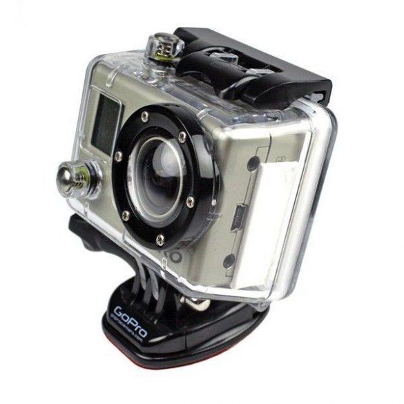 GoPro AHDAF-001 páramentesítő