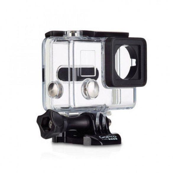 GoPro AHSRH-301 Hero3+ Standard Housing, Hero3+ vízálló tok