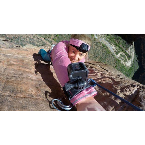 GoPro AHWBM-001 The Strap állítható kamera rögzítő kézfejre