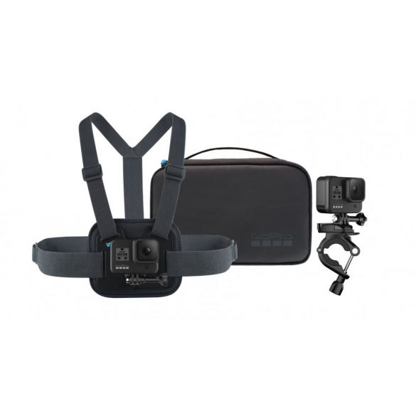 GoPro AKTAC-001 Sports Kit