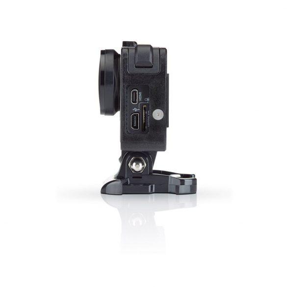 GoPro ANDFR-301 The Frame kamera keret