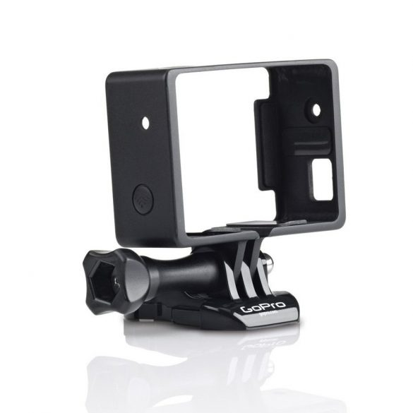 GoPro ANDMK-301 Hero3 Frame Mount rögzítő keret