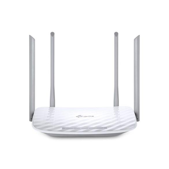 TP-Link Archer C50 AC1200 wifi router