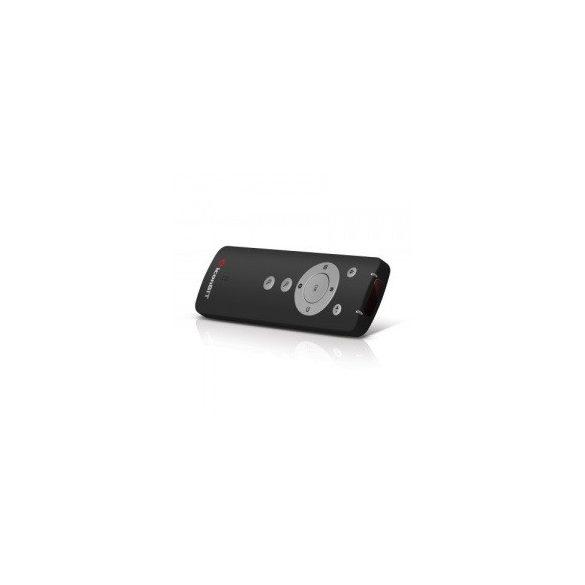 IconBIT AS-0221R Wireless RC air mouse