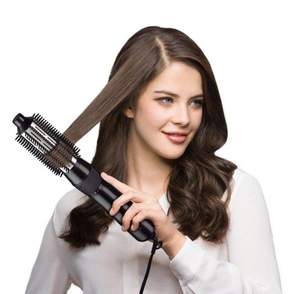 Braun AS330 meleglevegős hajformázó