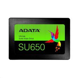 Adata ASU650SS-120GT-R 120GB SSD