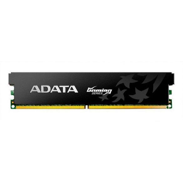 ADATA AX3U1600GB2G9-DG2 GAMING 2GB 1600MHz DDR3 memória