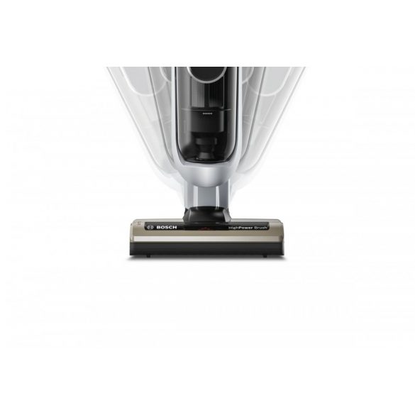 Bosch BBH73275 vezeték nélküli porszívó