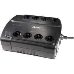 APC BE700G-GR szünetmentes tápegység