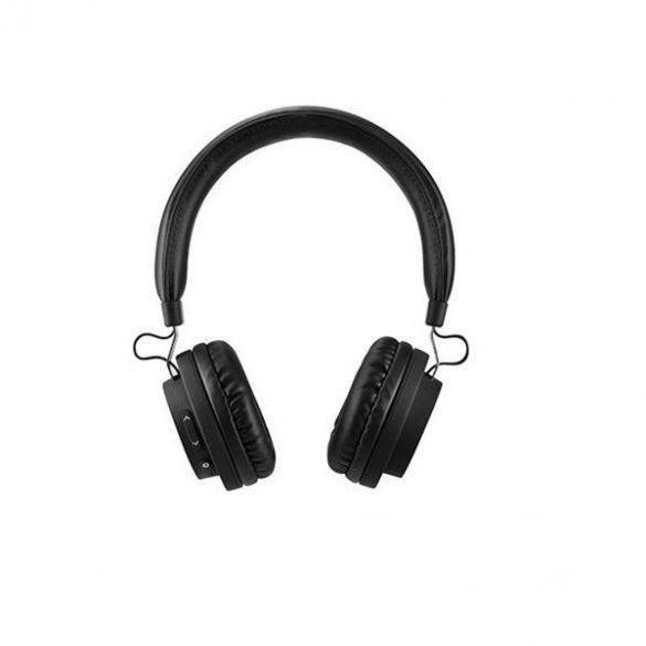 Acme BH203 Bluetooth mikrofonos fejhallgató
