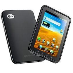 """Cellular Line Samsung Galaxy TAB 7"""" védőtok"""