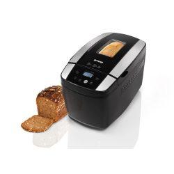 Gorenje BM1210BK kenyérsütő 2 lapátos