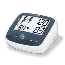 Beurer BM40 felkaros automata vérnyomásmérő