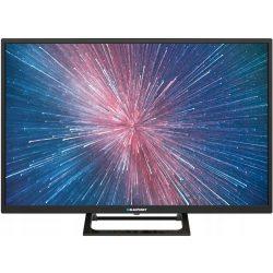 Blaupunkt BN32H1132EEB 80cm HD Ready LED TV