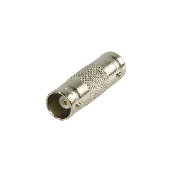 HQ BNC-toldó adapter