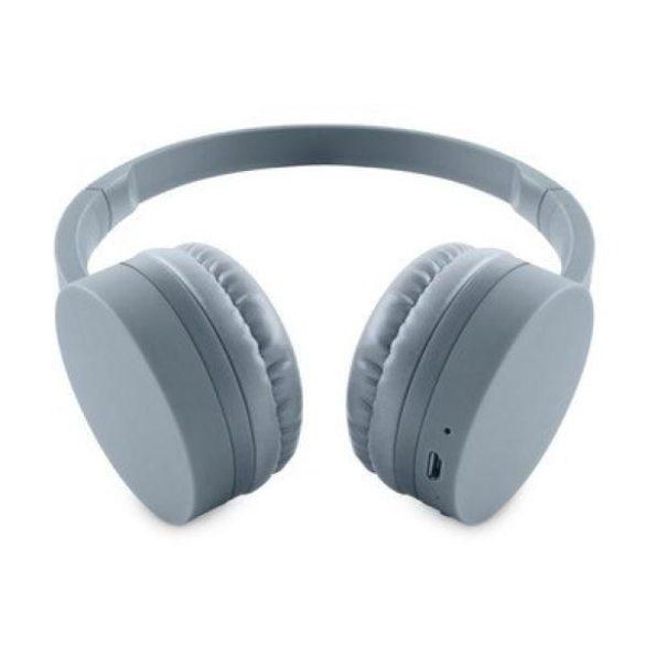 Energy Headphones BT1 424849 bluetooth fejhallgató, grafit