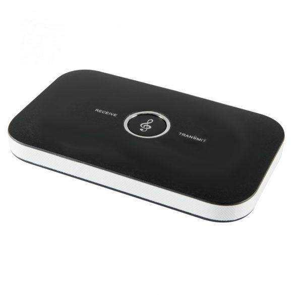 SAL BTRC100 Bluetooth adó/vevő