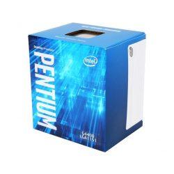 Intel G4400 3.3 GHz 3MB LGA1151 processzor