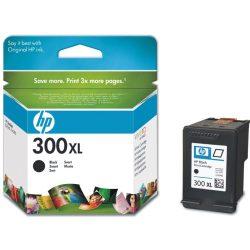 HP CC641EE ( 300XL ) fekete