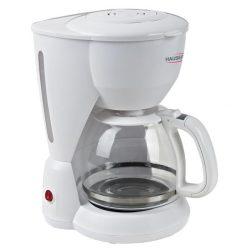 Hauser C-915W filteres kávé-/teafőző