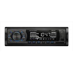 Akai CA014A-6246U autórádió USB/SD/Aux