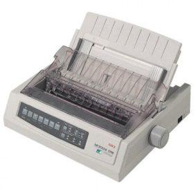 Mátrix nyomtató