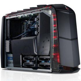 PC konfiguráció