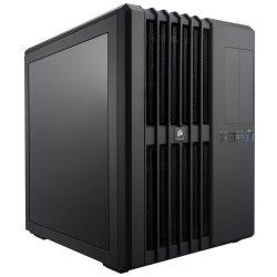 Corsair Carbide Air 540 High Airflow Cube Black PC ház