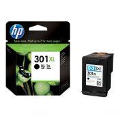 HP CH563EE ( 301XL ) tintapatron fekete