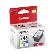 Canon CL-546XL színes tintapatron