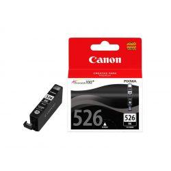Canon CLI-526BK 9ml patron