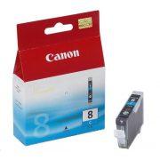 Canon CLI-8C Cyan tintapatron
