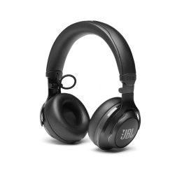 JBL Club 700BT Bluetooth fejhallgató