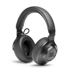JBL Club One Bluetooth fejhallgató