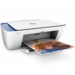 HP Deskjet D2630 MFP/wifi tintasugaras nyomtató