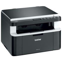 Brother DCP1512EYJI mono multifunkciós lézer nyomtató