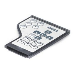 DELL TRAVEL Remote Control kit