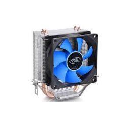 DeepCool Ice Edge Mini Fs V2.0 8cm CPU hűtőventillátor