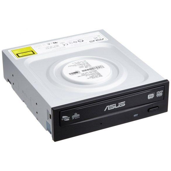 Asus DRW-24F1MT CD/DVD író/olvasó SATA