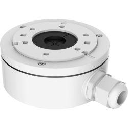 Hikvision DS-1280ZJ-XS kötődoboz kisméretű dóm- és csőkamerákhoz