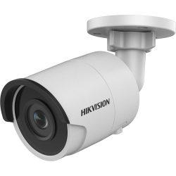 Hikvision DS-2CD2043G0-I 2,8mm 4Mp IP kamera