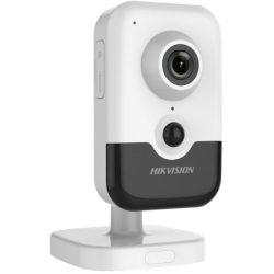 Hikvision DS-2CD2483G2-I 2,8mm 8Mp beltéri IP csempekamera