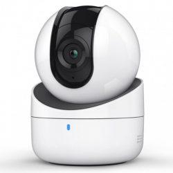 Hikvision DS-2CV2Q21FD-IW 2,8mm 2Mp PT IP kamera